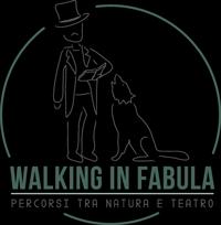 logo WIF