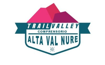 Trailvalley e Walking in fabula. Un grande progetto di storytelling del territorio.