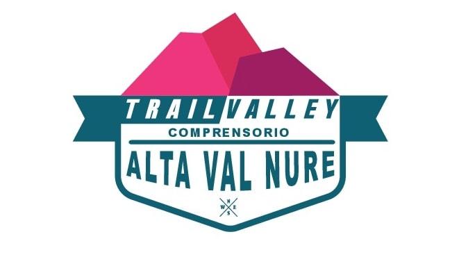 Trailvalley e Walking in fabula. Un grande progetto di storytelling del territorio.